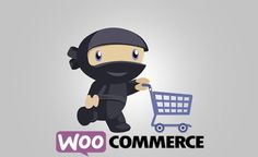 All You Need To Know About Setting Up A #WooCommerceOnlineStore