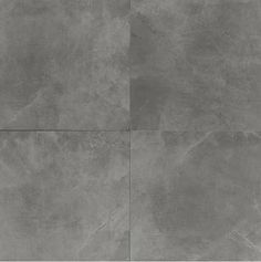Porcelain Tile That Look Like Concrete Cement Ceramic