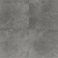 porcelain tile that look like concrete - cement look ceramic tile