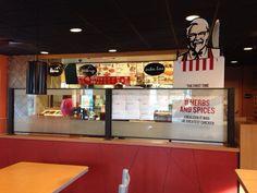 Fast Food in Mount Airy, MD Mount Airy, Kfc, Restaurants, Shops, Food, Tents, Essen, Restaurant, Retail