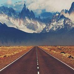 Патагония, Аргентина / Patagonia, Argentina -----  Присылайте свои фото в Direct, лучшие будут опубликованы / Send your photos in Direct. The best photos will be published.   Отмечайте друзей под фото (@...) / Tap your friends (@...)
