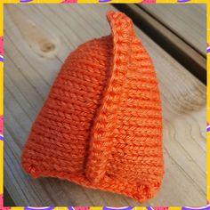Knitted Hats, Beanie, Knitting, School, Fashion, Moda, Tricot, Fashion Styles, Breien