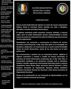 Adgremial Profytecad Mérida Ciemunidad Perfil Pinterest