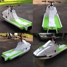 X2 custom built surf ce | jet ski, X2, and see dohs | Pinterest