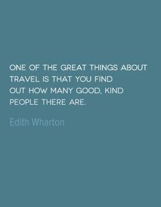 544 Best Best Travel Quotes Images Thoughts Thinking About You