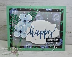 Project Place, Diy And Crafts, Paper Crafts, Homemade Birthday Cards, Birthday Photos, Creative Cards, Greeting Cards Handmade, Paper Design, Stampin Up Cards