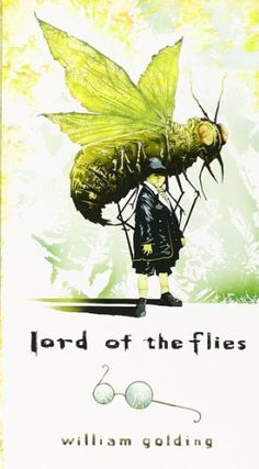 Before The Hunger Games there was Lord of the FliesLord of the Flies remains as provocative today as when it was first published in 1954, igniting ...