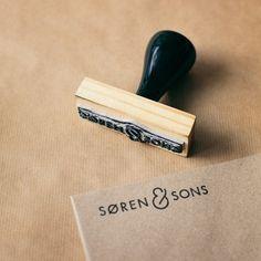 Søren & Sons