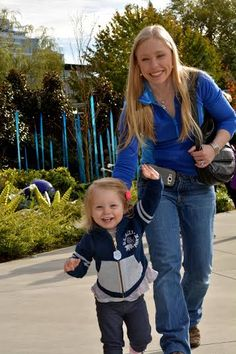 11.2.14 Shannon and Amelia