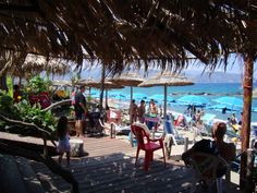 Sicile - bord de mer à Scicli  (tolle Sandstrände nur 3 km entfernt)