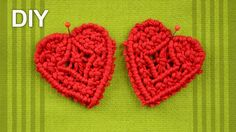 How to make Macrame HEART / DIY Tutorial http://www.youtube.com/watch?v=Dw1oso... How to Friendship Bracelet with Hearts, SEE here: http://www.youtube.com/watch?v=QcnpOy... - Follow us: Facebook | http://Facebook.com/MacrameSchool Twitter | http://twitter.com/MacrameSchool Google+ | http://plus.google.com/+MacrameSchool1 Pinterest | http://www.pinterest.com/MacrameSchool Tumblr | http://MacrameSchool.tumblr.com Website | http://www.MacrameSchool.com