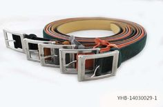 YHB-14030029