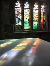Gloucester Cathedral - South Chapel - - Szukaj w Google