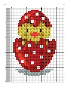 Why stick to cross stitch fabric when there are many more choices out there? Cross Stitch Freebies, Cross Stitch Cards, Cross Stitch Fabric, Cross Stitch Borders, Modern Cross Stitch Patterns, Cross Stitch Flowers, Cross Stitch Designs, Cross Stitching, Cross Stitch Embroidery