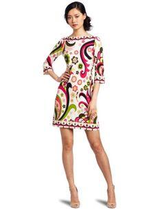 http://fbfanpages.us/pinnable-post/ali-ro-womens-34-sleeve-matt-jersey-dress/ 3/4 sleeve matt jersey dress