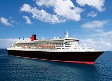 8 awesome cunard queen mary 2 images cunard queen mary 2 cruise rh pinterest com