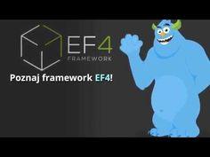 Chcesz mieć własny, unikalny szablon dla swojej witryny? Ale nie znasz się na programowaniu? 👆Poznaj framework #EF4!👆 https://www.slawop.net/wsdj-ef4