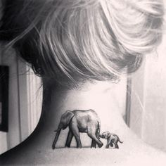 so gorgeous #tat #tattoo #tattoos #tattooed #tatlife #tattoolife #tattooedlife #tattedlife #tatted #tattedup #teamtatted #ink #inked #inkedup #inkedlife #inklife #inkstagram #sleeve #sleevetattoo #tattoosleeve #blackandgrey #blackandgreytattoo #girlswithink #girlswithtats #inkedgirl #inkedgirls