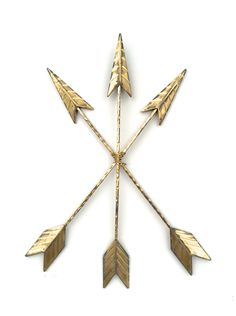 Arrow Wall Art Arrow Wall Decor Arrow Wall by honeywoodhome (smallest size/gold) Greek Gods And Goddesses, Greek Mythology, Narnia, Final Fantasy Xv, Varric Tethras, Arrow Art, Arrow Decor, Tribal Decor, Princess Of Power