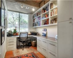Small Home Office 2