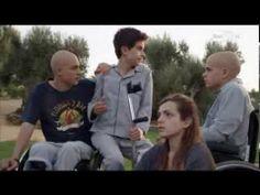 Braccialetti Rossi - Sesta Puntata