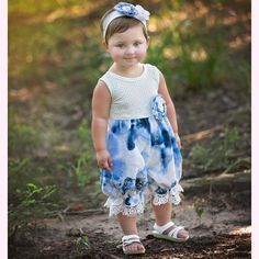 44cae8038 258 Best Baby Girl Clothes images in 2019