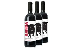 Wine Label, Graphic Design Services, Service Design, Packaging Design, Branding, Bottle, Creative, Projects, Log Projects