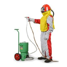 pieskovačka CONTRACOR® Outdoor Power Equipment, Home Appliances, House Appliances, Appliances, Garden Tools