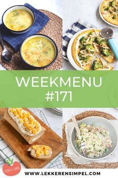 Menu Planning, Food And Drink, Mexican, Meals, Vegan, Cooking, Ethnic Recipes, Om, Kitchen