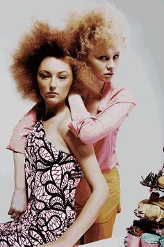 Hair by Morph Hair. Best Hairdresser, Spring Summer, Dresses, Fashion, Vestidos, Moda, Fashion Styles, Dress, Fashion Illustrations