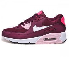 outlet store 729c2 99d95 Najlepsze obrazy na tablicy buty sportowe (17) | Air max, Nike air ...