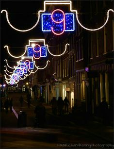 Holland, Amsterdam, Neon Signs, Fashion, The Nederlands, Moda, Fashion Styles, The Netherlands, Netherlands
