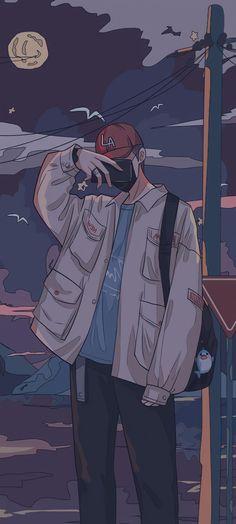 Miffy, Fanart, Backgrounds, Cartoon, Drawing, Wallpaper, Boys, Anime, Character