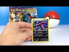 Pokemon N&B Esploratori delle Tenebre | #3 | Apertura epica!