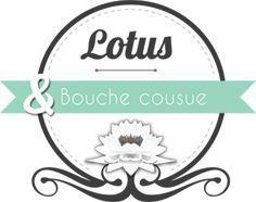 Lotus & Bouche Cousue - Blog lifestyle & healthy