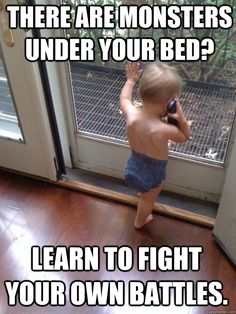 Cute baby date meme funny quotes, funny memes, hilarious jokes, spanish humor, Funny Baby Memes, Funny Babies, Funny Kids, Funny Quotes, Baby Humor, Baby Jokes, Funniest Memes, Hilarious Sayings, Fun Jokes
