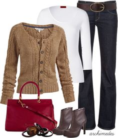 """""""Cozy"""" by archimedes16 on Polyvore"""