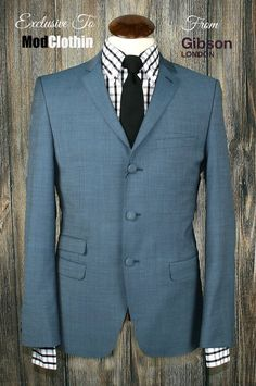 Fashion Clothes For Toddlers Blue Suit Wedding, Wedding Suits, Mod Suits, Men's Suits, Resale Clothing, Kids Clothing, Kids Outfits, Cool Outfits, Mod Fashion
