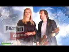 Silvia a Peter Klimentovci: Mama Music, Youtube, Musica, Musik, Muziek, Music Activities, Youtubers, Youtube Movies, Songs
