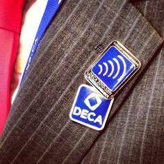 "@ikukreja's photo: ""#DECA"""