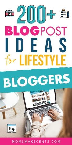 The Best, Most Comprehensive List Of Tips About Making Money Online You'll Find – Business Tuition Free Make Money Blogging, Make Money Online, How To Make Money, Blogging Ideas, Earn Money, Blogging Niche, Mama Blogger, Blogger Tips, Digital Marketing Strategy