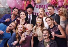 Tweets with replies by Young & The Restless (@YRInsider) | Twitter