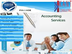 Bookkeeping and Accounting Services Running or growing a business is tough enough without the burden of administration, accounting and e. Bookkeeping And Accounting, Accounting Services, The Locals, Benefit, Delivery, Business, Store, Business Illustration