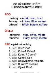Výsledek obrázku pro vyjmenovaná slova Polish Language, Kids Education, Kids And Parenting, Montessori, Worksheets, Teaching, School, Petra, Logo