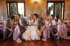 Such an awesome photo... envyphotography.com.au wedding - Google Search