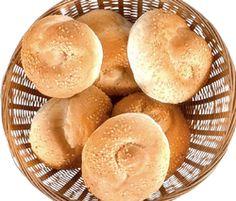 Just Pie   Baking Tips   Bread