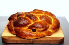 Jewish Bread food