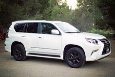 Lexus Gx 460, Lexus Lx570, Mini Trucks, Prado, Jeeps, Dream Cars, Toyota, Wallpaper, Vehicles