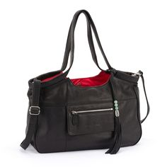 Holiday Sale!!! Steepest discount of the year!! Lily-Jade Designer Diaper Bag.