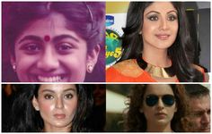 Bollywood Stars Before And After Plastic Surgery!!   http://rapidspiel.com/bollywood-actresses-plastic-surgery/